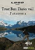 Trout Bum Diaries Patagonia [DVD] [Region 1] [US Import] [NTSC]