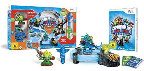 Skylanders-Trap-Team-Starter-Pack-Standard-Edition-Nintendo-Wii