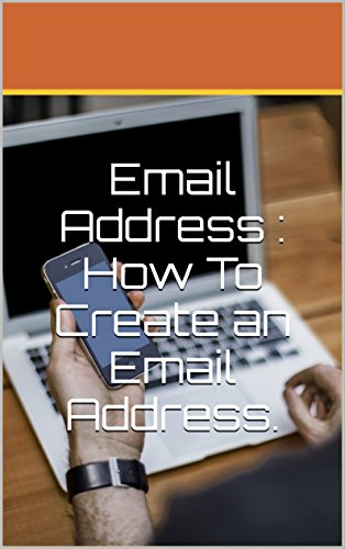 Email Address : How To Create an Email Address. (Customer Support Amazon compare prices)