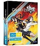 Image de Ga-Rei-Zero: The Complete Series (Blu-ray/DVD Combo)