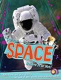 Space (Ripley's Believe It or Not!) (Ripleys Twists) Robert Ripley