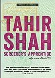 Sorcerer's Apprentice paperback