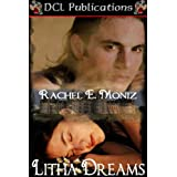 Litha Dreams