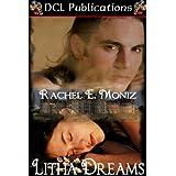 Litha Dreams ~ Rachel E. Moniz