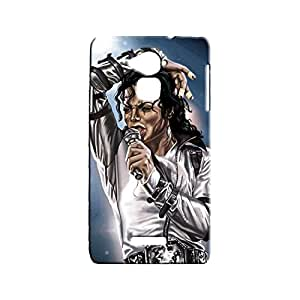 BLUEDIO Designer Printed Back case cover for Coolpad Note 3 - G4329