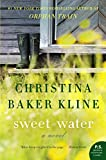 img - for Sweet Water: A Novel (P.S.) book / textbook / text book