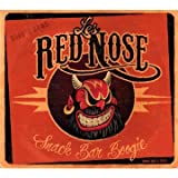 echange, troc Red Nose - Snack Bar Boogie