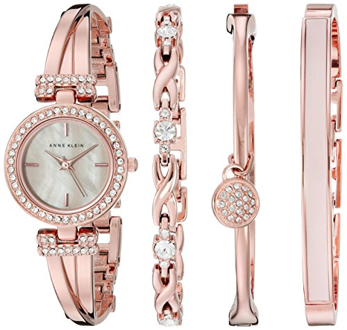 anne-klein-womens-ak-2238rgst-swarovski-crystal-accented-rose-gold-tone-bangle-watch-and-bracelet-se