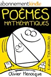 Po�mes Math�matiques