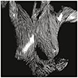 Self-Preserved While The Bodies Float by Oceansize