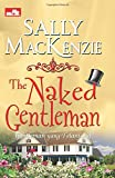 The Naked Gentlemen (Indonesian Edition)