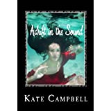 Adrift in the Sound ~ Kate Campbell