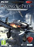 Wings of Prey: Collector's Edition (PC) (輸入版)