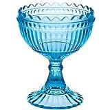 Iittala Maribowl 005354 Bowl 120 mm Light Blue