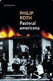 Image of Pastoral americana (Spanish Edition)