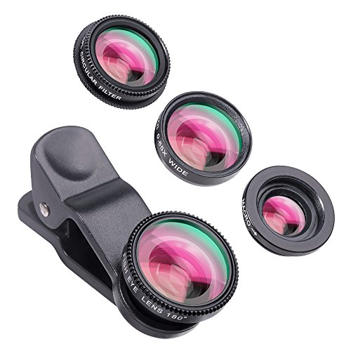 yarrashopr-universal-4-in-1-clip-on-iphone-lens-smartphone-camera-lens-kit-with-180-degree-fisheye-l