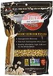 Tiny But Mighty Heirloom Popcorn ~ vi...