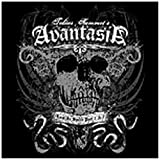 "Lost in Space Part 1 & 2von ""Avantasia"""