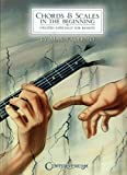 img - for Chords & Scales in the Beginning: Created Especially for Bassists book / textbook / text book