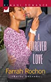 A Forever Kind of Love (Kimani Romance)