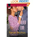 Forever Kind Kimani Romance ebook