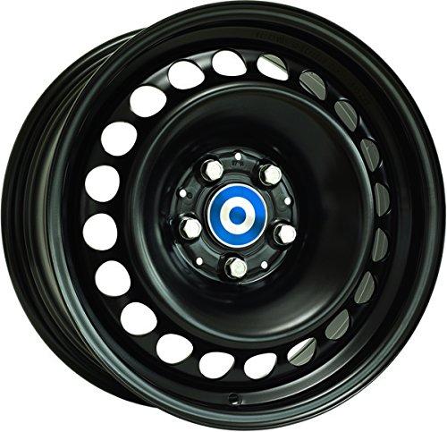 alcar-stahlrad-3995-2715-slinky-5-r13-dhiver-roues-en-acier