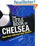 The Little Book of Chelsea: More Than...