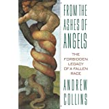 From Ashes To Angelsby Andrew Collins