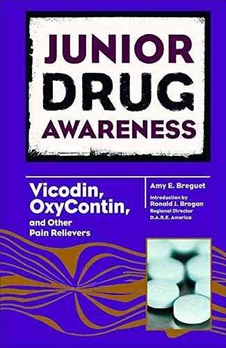 vicodin-oxycontin-and-other-pain-relievers-by-author-amy-e-breguet-published-on-august-2008