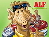 Alf: Animated Adventures: Alf Animated Adventures Season 1