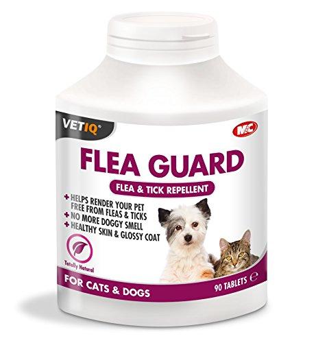 vetiq-flea-guard-90-tablets-natural-flea-and-tick-repellent