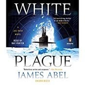 White Plague | [James Abel]
