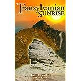 Transylvanian Sunrise