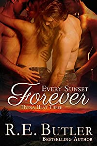 Every Sunset Forever