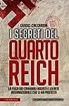 I segreti del Quarto Reich (eNewton S...