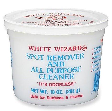 white-wizard