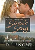 img - for Siren's Song (Bandit Creek) book / textbook / text book
