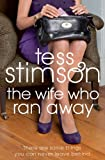 Tess Stimson The Wife Who Ran Away