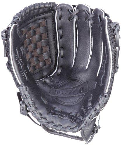 Diamond D-700 Series Baseball Glove