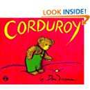 Corduroy (Turtleback School & Library Binding Edition) (Picture Puffins)