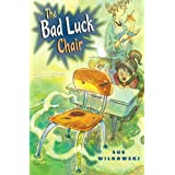 The Bad Luck Chair