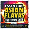 Essential Asian Flavas: Future Cutz