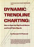Dynamic Trendline Charting (0132217392) by Howard V. Prenzel