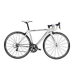 Buy Nashbar Ultegra Road Bike by Nashbar
