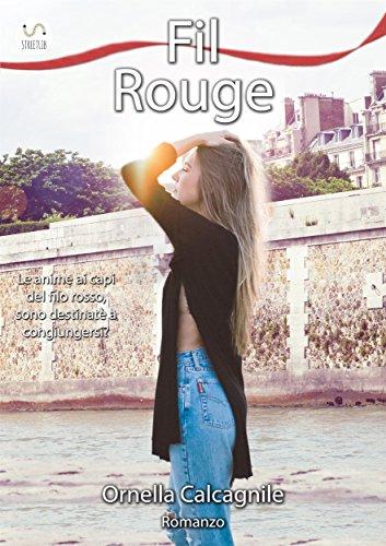 Fil Rouge PDF