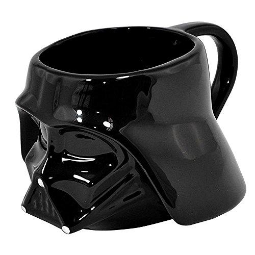 star-wars-darth-vader-tazza-piccola-3d-colore-nero
