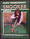 Snooker Skills