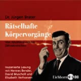 img - for R tselhafte K rpervorg nge book / textbook / text book