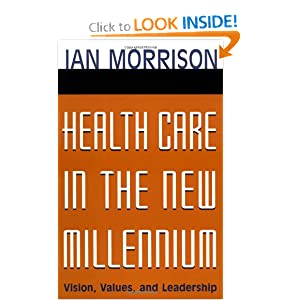 Healthcare in the New Millennium