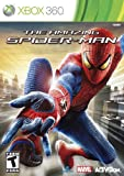 The Amazing Spider-Man(輸入版)